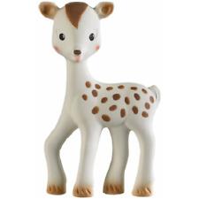 Fanfan the Fawn Teether   Friend of Sophie Giraffe, Fanfan Baby Teething Toy