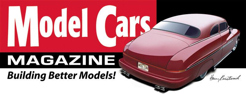 ModelCarsMagazine