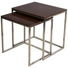 """Brook Street"" Nesting Tables 105-33"