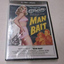 Man Bait (DVD Sealed