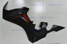 Left Side Fairing For Honda CBR1000RR 2017-2018 CBR 1000RR Matte Black
