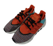 NEW Adidas Men Equipment EQT Support ADV/91-18 Sneakers Shoes Size 11 D97049