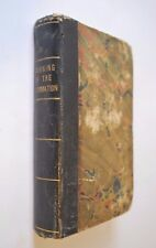 Morning of the Reformation by Enoch Pond 1842 Protestant Reformation Luther