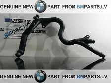 NEW GENUINE BMW E60 E61 E65 E70 E71 COOLING HOSE COOLANT RETURN PIPE 11537806706