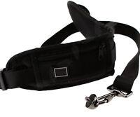 Photo Camera Quick Rapid Carry Speed Sling Belt Strap Holder for Dslr Camera