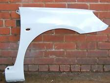 GENUINE BRAND NEW PEUGEOT 307 OS DRIVERS SIDE FRONT WING TO FIT 2001 TO 2005