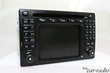 MERCEDES Comand 2.0 DX w210 classe e sistema di navigazione originale a2108205489 GPS