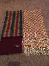 Tootal Original Vintage Scarves & Shawls