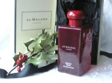Jo Malone - Scarlet Poppy Cologne - 100ml - Brand New & Authentic