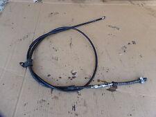 cable de frein arriere mbk booster apres 2004