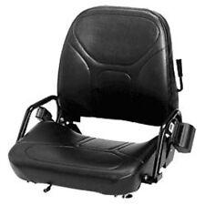 3EB-50-A5181B VINYL SEAT KOMATSU FG25ST-12 FORKLIFT PART