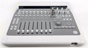 Avid Digidesign 003 Console Audio Interface Pro Tools Controller + 1.5J Garantie