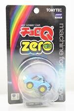 Takara Tomy Tomica TomyTech Choro-Q Zero Z-28c Lancia Stratos Diecast Toy Car