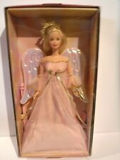 NEW ANGELIC HARMONY BARBIE - SPECIAL EDITION - 2001- MNRFB