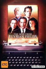 The Man From Elysian Fields (DVD, 2003)