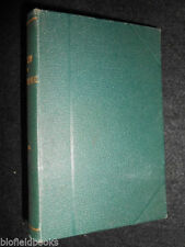 Transport Original Signed Antiquarian & Collectable Books