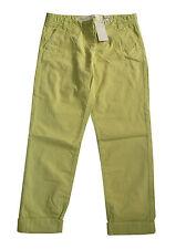 Mid Rise Petite L26 Jeans NEXT for Women