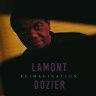 Lamont Dozier - Reimagination [New CD]