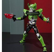 In Brown Box S.H.Figuarts Kamen Rider Drive Type Technic Technique Action Figure