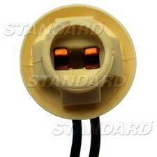 Sidemarker Light Socket S74 Standard Motor Products