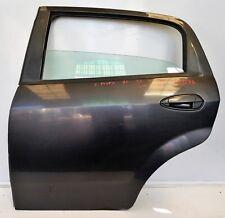 PARAFANGO POSTERIORE POST DESTRO DX FIAT GRANDE PUNTO 12/> 5 P DAL 2012 IN POI