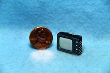 Dollhouse Miniature Small Television / TV ~ IM65145