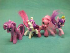my little pony lot #2