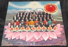 George Harrison Dark Horse Sealed Vinyl Record Lp USA 1974 Orig Apple Hype