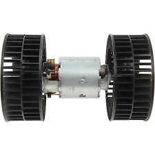 For BMW E31 E32 735iL E34 525i 530i M5 HVAC Blower Motor Assembly Heater System