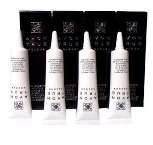 4 x Avon Nail Experts Cuticle OIL Vanishing Complex 15ml Advanced Mira Cuticle