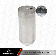 A/C AC Accumulator / Drier FITS: 2003 2004 2005  Dodge Neon SRT-4 L4 2.4L ONLY