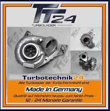 Turbocompresor mercedes c 200 220 CDI w204 752990-5007s -0007 -0006 a6460901080
