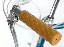 Velo Orange Kraton 'Basket Weave' Handlebar Grips