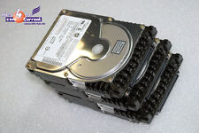 36gb SCSI HDD disco duro Fujitsu Atlasu 320_36_sca s26361-h722-v100 n862