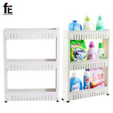 Shelf Shelves Storage Home Bracket Rustic Decor Support Shelving Bathroom Rack