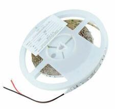 Rangées de LED