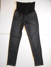 bade49f4242 Denim Slim