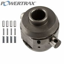 Differential-Base Rear Powertrax 1932-LR