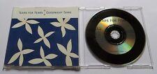 Tears For Fears - Goodnight Song Maxi CD MCD