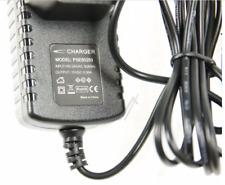 2 Pin Cavo Di Alimentazione Caricabatterie originale PHILIPS Rasoio Philips S9111//43