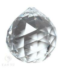 diamanten edelsteinen aus glas mit feng shui kristalle. Black Bedroom Furniture Sets. Home Design Ideas