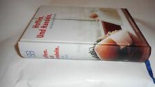 Gute Nachricht Bibel 2001 Altes u. Neues Testament-Die Heilige Schrift-Theologie