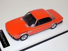 1/18 Otto GT Spirit BMW 3.0 CS Alpina B2 Inka Orange Limited 2000 OT214 Leather