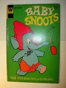 Lot of 17 kids/children's comics, Chip&Dale,Bugs Bunny,Yogi Bear, Yosemite Sam +