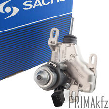 Sachs 3981 000 070 Clutch Slave Cylinder Actuator Smart Cabrio City Fortwo 450