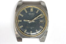Seiko 7005 automatic watch for Parts/Hobby/Watchmaker - 143521