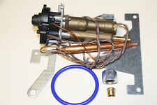 Truma-Réparation-Set S-Chauffage 3002/50 mbar type Piezo 30090-00035