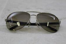 Authentic GUCCI Unisex Sunglasses GG 2222/F/S (31060) D