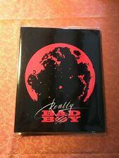 kpop photocard binder | eBay