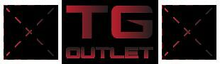 Tactical Gear Outlet